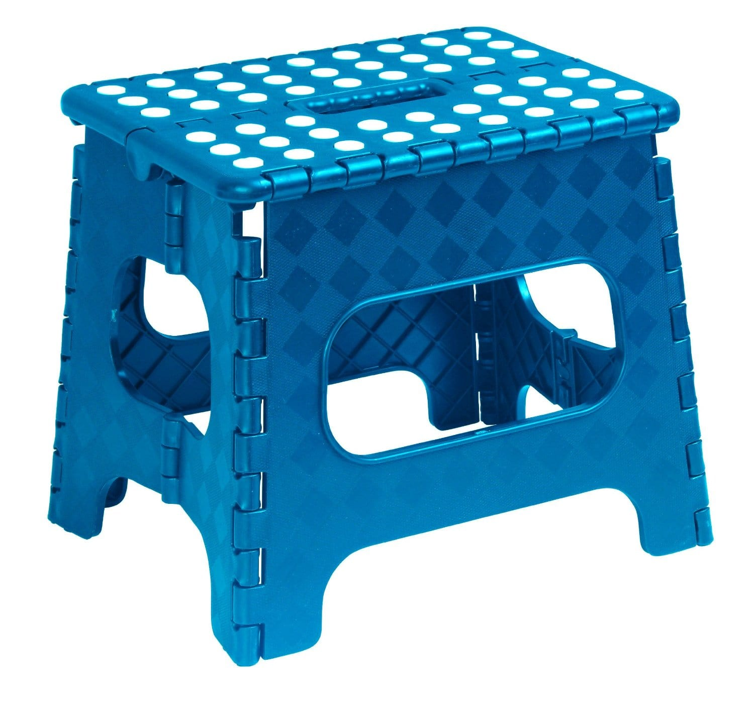 Folding Step Stool A Toddler Must-Have  sc 1 st  Rookie Moms : step up stool for toddlers - islam-shia.org