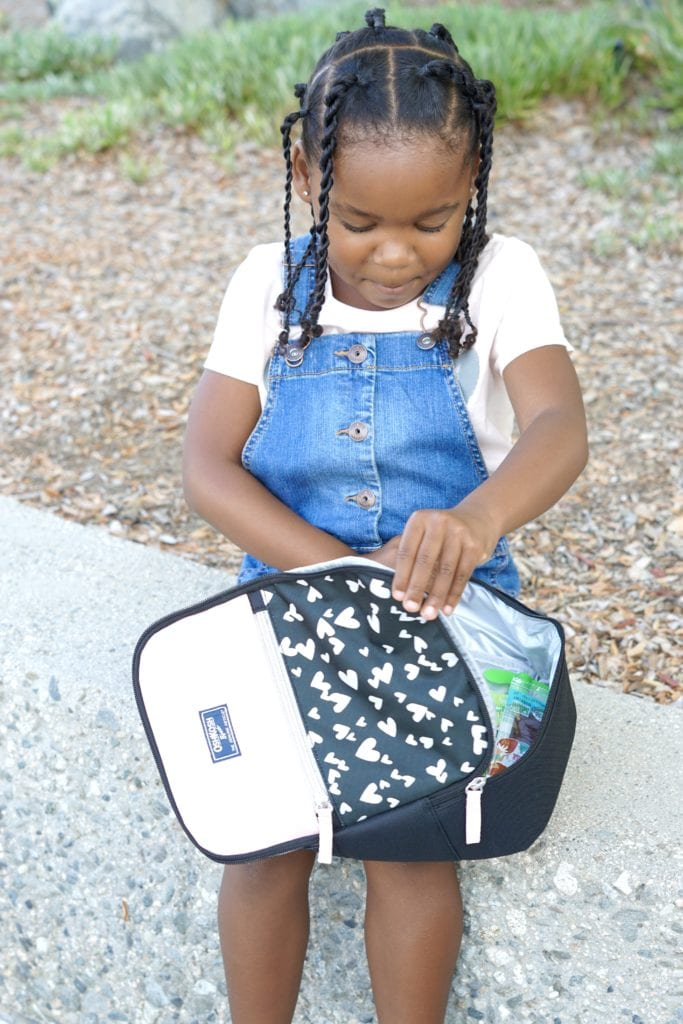 best lunchbox for kids