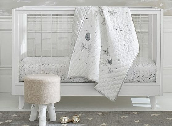 Best Baby Cribs for 2020! A Look at the Cutest & Safest Cribs