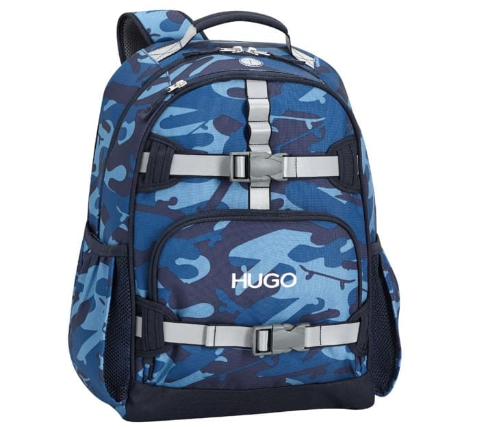 best backpack for kindergarten