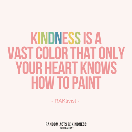 50 Kindness Quotes For Kids To Start Off The Day Right Rookie Moms