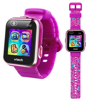 Smart watch for girls